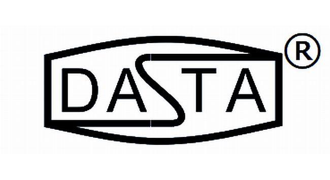 Podpažní pouzdro DASTA svislé 215-2/O - Army-Store.net
