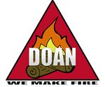 logo_doan_machinery