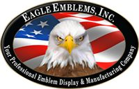 logo_eagle_emblems