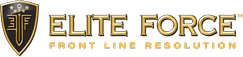 logo_elite_force_logo-eliteforceguns