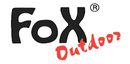 logo_fox_outdoor