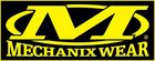 mechanix_mechanix-logo